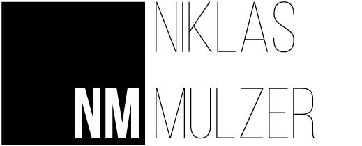 Niklas Mulzer