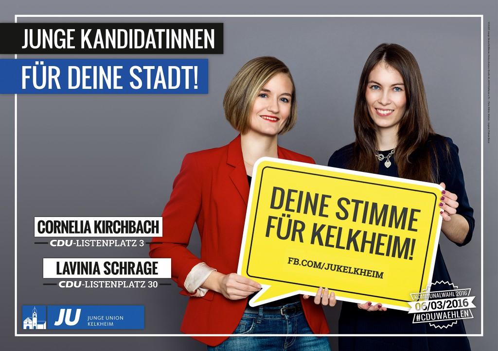 KoWa Plakate HD9